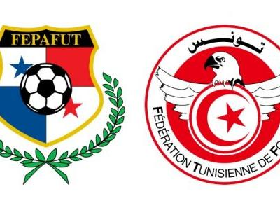 Panama vs Tunisia live stream: how to watch today's World Cup football online