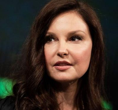 Ashley Judd Intends To Take Harvey Weinstein To Trial Despite His $44M Settlement