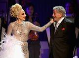 Thanks to Tony Bennett, There Are Now 2 Out of 100 People Who Believe Lady Gaga Is Oscar-Worthy