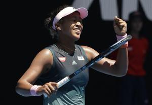 The Latest: Pliskova was expecting she'd lose to Williams