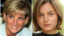'The Crown' Has Selected Who Will Play Princess Diana In Season 4