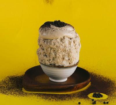 Beat the heat with the best kakigori cafes in KL