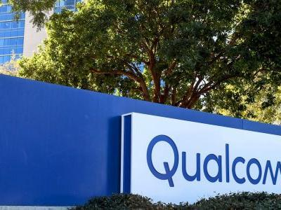 Qualcomm says Apple is $7 billion behind on royalty payments amid legal battle