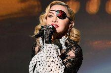 Madonna Loses Appeal to Block Tupac Breakup Letter From Going Up for Auction