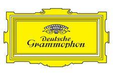 Deutsche Grammophon & Apple Music Partner for New Playlist Spanning Classical Label's 120-Year History