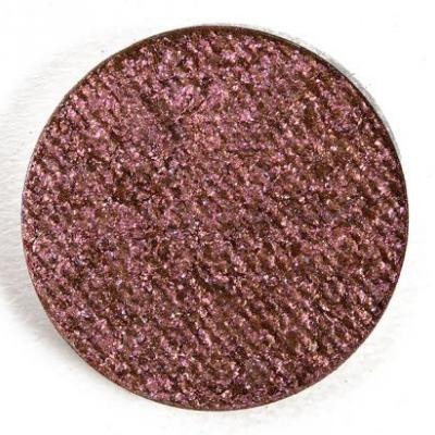 Fyrinnae Beyond This World & Chaotic Nebula Exquisites Pressed Eyeshadows Reviews & Swatches