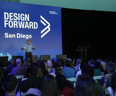 Lab Focused on Human-Centered Design Moves to Put San Diego on Map