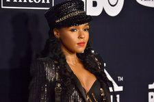 Janelle Monáe to Replace Julia Roberts in 'Homecoming' Season 2
