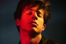 What's Your Favorite Song on Charlie Puth's New Album 'Voicenotes'? Vote!