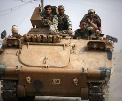 Tentative Syria Cease-fire Is a Major Win for Turkey