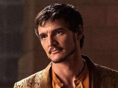 How Game Of Thrones Compares To Star Wars, According To Pedro Pascal