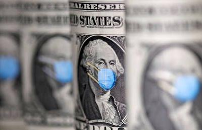 Fed's Covid cure far more harmful to US economy than the disease - Peter Schiff