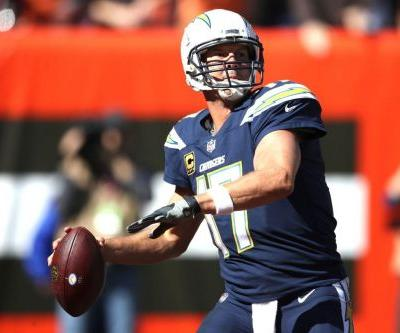 Broncos Vs. Chargers Live Stream: Watch NFL Week 11 Free Online