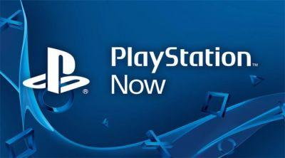 PlayStation Now Service Ending for PS3 and Vita