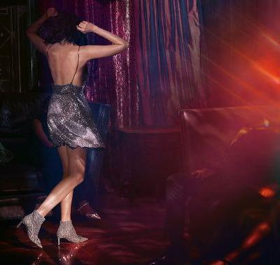 Jimmy Choo is looking for a PR & Entertainment Relations Intern in Los Angeles