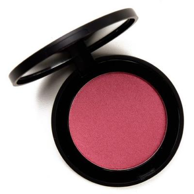 Melt Cosmetics Fire Fury Blushlight Review & Swatches