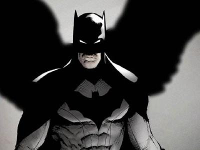 Batman Court of Owls Game Teased by DC Comics Writer | Game Rant