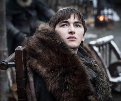 Game of Thrones: Here's What Bran Can and Can't Do With His Three-Eyed Raven Powers