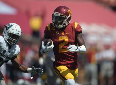Five players who could be surprise first-round picks in NFL draft
