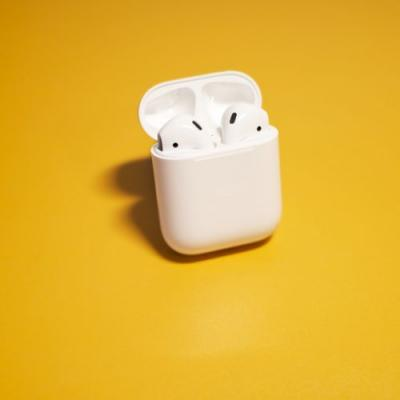 Apple AirPods 3, iPhone 13 Have 'Good Chances' to Land on September, Source Says