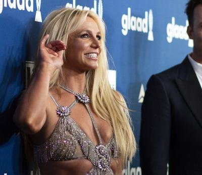 A Britney Spears Musical With a Feminist, Fairytale Twist Is Coming to Broadway