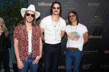 Midland Talk Honky-Tonk Bars and Texas Stereotypes at Billboard Country Power Players Event: Watch