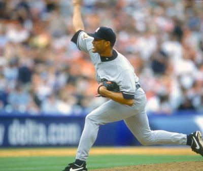 Yankees' Rivera receives first-ever unanimous Hall of Fame selection