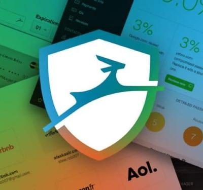 Reminder: Save 50% On The Dashlane Password Manager Premium Subscriptions