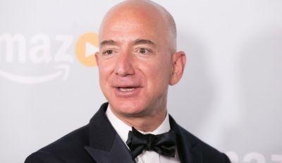 Why These 9 CEOs Belong on the World's Greatest Leaders List