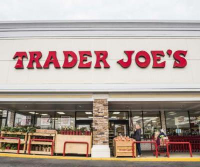 5 Little Indulgences That Are Always Worth Throwing in Your Cart at Trader Joe's