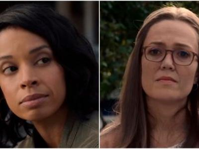 What Happened Between Beth & Rebecca On 'This Is Us'? It's More Complicated Than We Realize