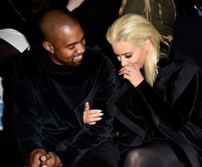 Here's why Chicago is actually a great name for Kimye's baby
