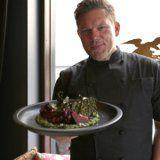 5 Meals Tyler Florence Thinks Every Millennial Should Master