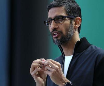 Google employees demand that Google stop work on censored Chinese search