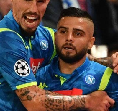 Betting Tips for Today: Napoli can rack up the goals against Red Star