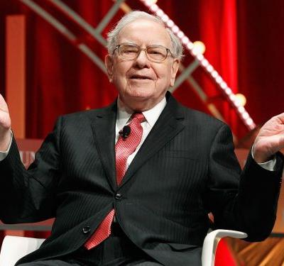 Warren Buffett made 12 predictions about bitcoin, table tennis, and his death - here's how they turned out