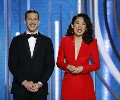 The Best, Worst and Most Surprising Moments of the 2019 Golden Globes