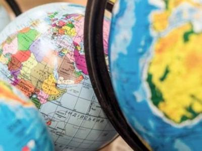 'Getting to Know You': Tips for Working with Freelancers from Different Cultures
