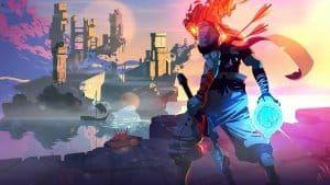 IGN removes Dead Cells Review After Allegations of Plagiarism Surface