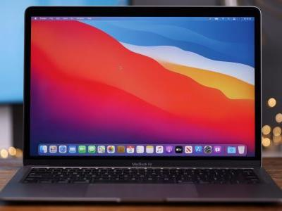 MacOS Big Sur 11.2 beta 2 removes filter that lets Apple apps bypass third-party firewalls
