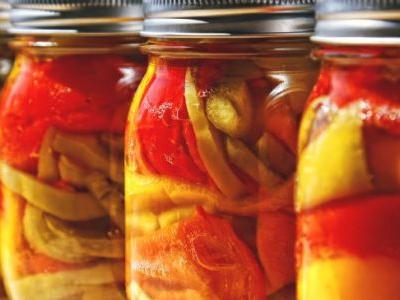 Botulism Can Cause Paralysis & Death: Know the Risks