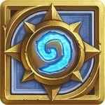 Blizzard to release three Hearthstone expansions this year