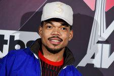 Chance the Rapper Endorses Activist Amara Eniya For Chicago's Upcoming Mayoral Election