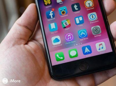 How to fix repeat iCloud sign-in requests on iPhone and iPad