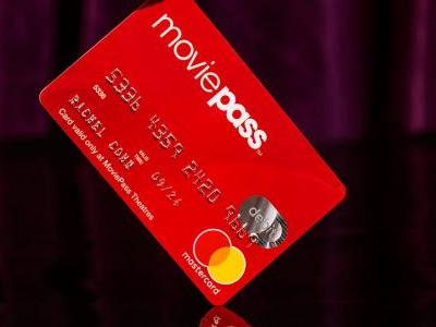 MoviePass says it's bringing back an unlimited plan next week, though its last one led the startup to temporarily run out of cash