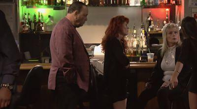 Bar Rescue - Club Platinum Gentlemen's Club Update