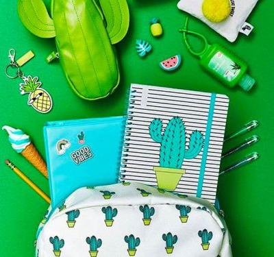 20 school supplies for kids worth buying - all for $10 or less