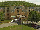 6 children dead and 12 infected with life-threatening adenovirus at New Jersey rehab facility
