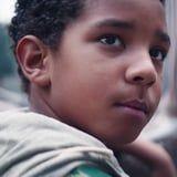 Parents, You Won't Regret Asking Your Sons to Watch This Gillette Commercial With You