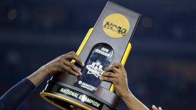 Best way to improve NCAA Tournament selections? Establish definition of 'best'